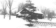 Birdhouse Bridge Snow 3-14-13 brcr
