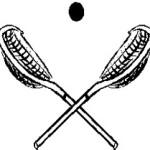 Lacrosse_sticks3
