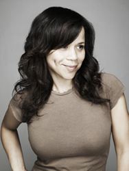 Rosie Perez for web