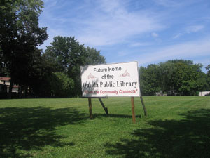 NewLibrarySiteSign8.13
