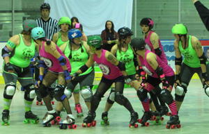 MR-13-2014 mccmc (Mad Co Roller Derby) (2)