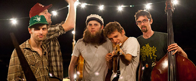 parsonsfield for web