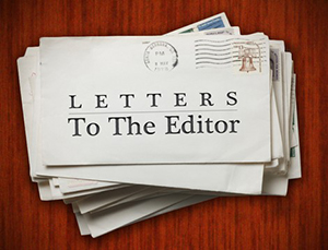 letters-to-the-editor.image_