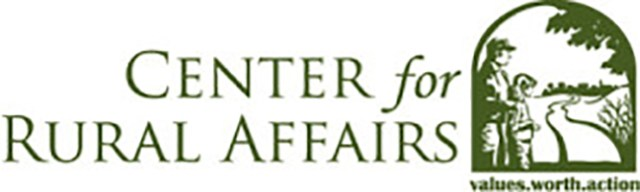 Center-for-Rural-Affairs-300x90