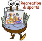 parkierec&sports