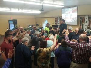 praying for youth_resized