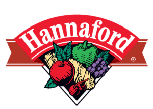 Hannafordlarge