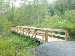 chit creek walk