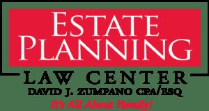 EPLC Logo