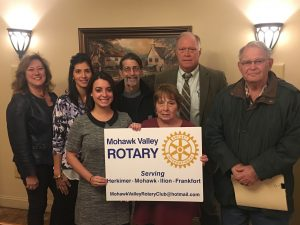 guest-speaker-mike-daley-rotarians