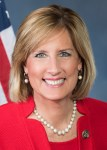 Tenney issues statement on new Florida election law