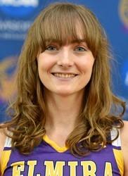 Liz Shephard of Cazenovia