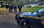 Rome man charged with first-degree murder