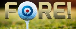 GolfCurl