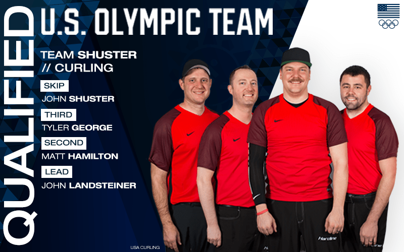 teamshuster_qualified_800x500