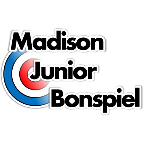 Madison Junior Bonspiel Entries