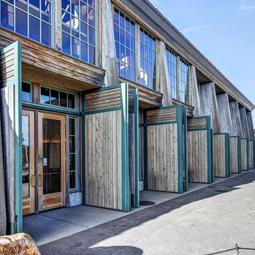mount rainier visitors center