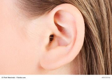 Madison ENT & Facial Plastic Surgery in New York City provides comprehensive ear, nose and throat care