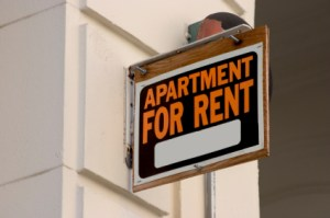 Apt.-for-rent