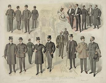 american_fashions_1899_2
