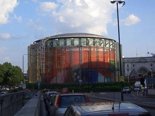 london_imax_cinema1_2
