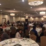 Madison Law Dealer Lunch Seminar 3