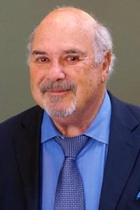 Gerald M. Werksman Madison Law APC