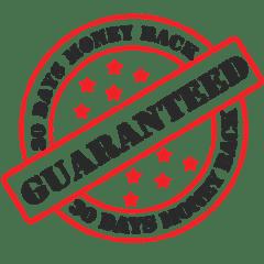 Pitfalls in Warranty