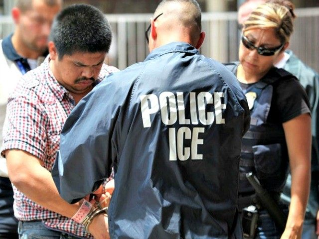ICE-Officers-Apprehend-Mexican-Fugitive-Immigration-and-Customs-Enforcement