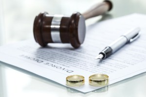 Family Law. Divorce, Custody, Restraining Orders