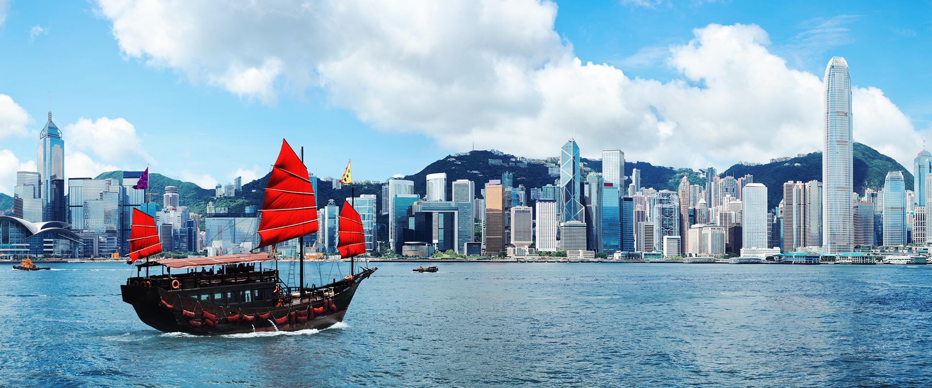 Banner-Resourceful-Links-Hong-Kong