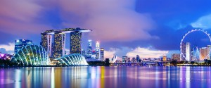 Banner-Resourceful-Links-Singapore