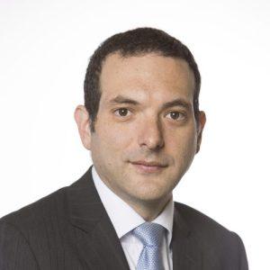 David-Naphtali