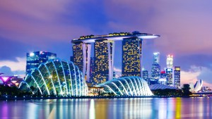 Resourceful-Links-Singapore