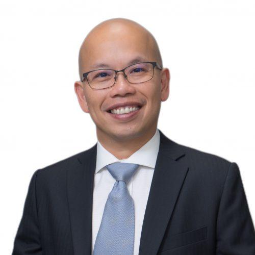 Simon Kwan