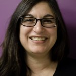 Susie : Madison Director of Discipleship & Relationships