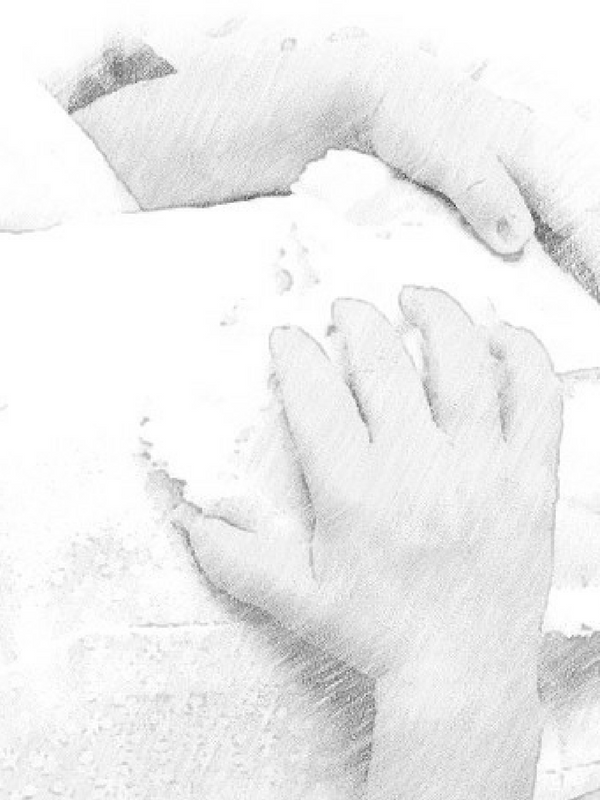 What I Used To Believe About Stillbirth