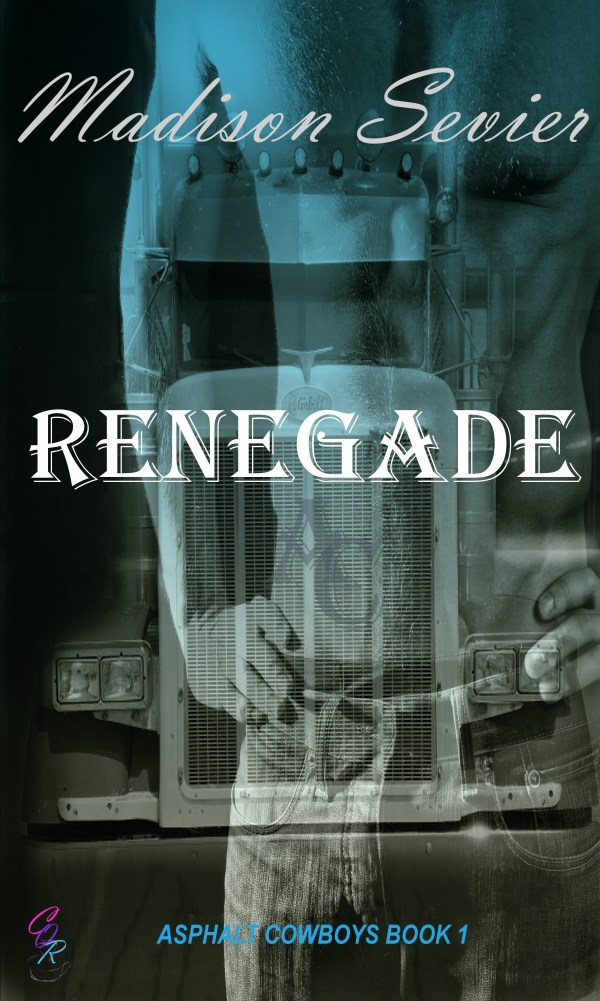 RENEGADEofficial