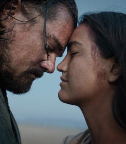 revenant-movie-dicaprio-grace-dove-syme