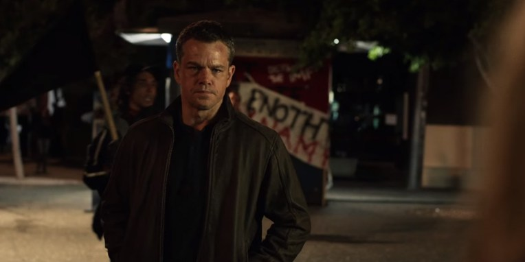 jason-bourne-movie-review-4