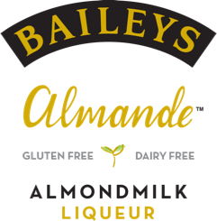 Baileys-Almande-Logo-Without-BB-LR