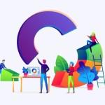 Digital Solutions for GoodPing LTD