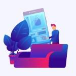Mobile Development for Star Shoutout