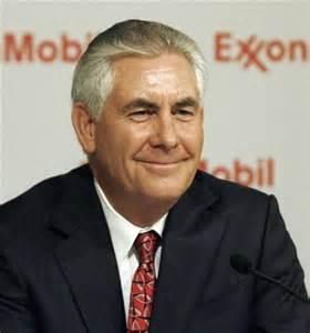 exxonmobil-ex-chairman-rex-w-tillerson