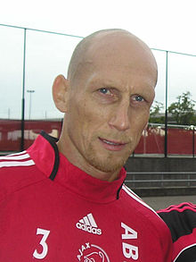 reading-f-c-manager-jaap-stam