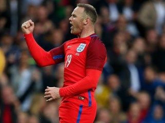 Rooney 5