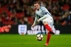 Rooney 7
