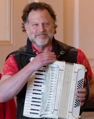Peter Wetzler