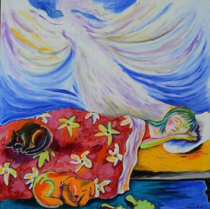 Stacie-Flint-Dreams-with-an-Angel-ASK