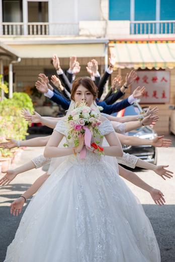 婚攝作品,婚禮攝影_蘭城晶英酒店,宜蘭婚攝,婚禮紀錄,婚攝推薦,婚禮攝影,宜蘭 婚禮攝影,宜蘭 婚禮攝影師,婚攝默德,宜蘭婚攝 推薦,北部 婚禮攝影,北部婚攝